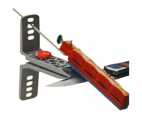 Точильный станок Lansky Deluxe Knife Sharpening System LNLKCLX