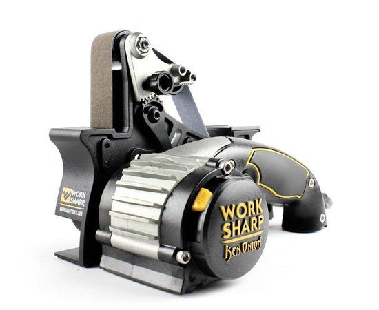 Насадка для электрической точилки Work Sharp Ken Onion Edition