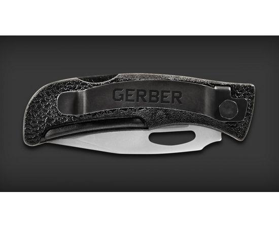 Нож Gerber E-Z Out Jr Fine Edge 06501