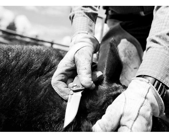 Нож Gerber US Assist S30V  30 001205