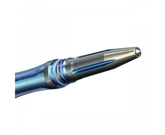 Тактическая ручка Fenix T5Ti