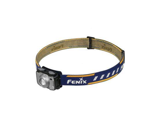 Налобный фонарь Fenix HL12R Cree XP G2