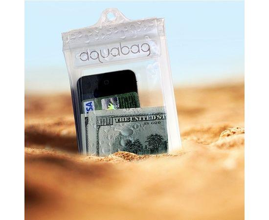 Водонепроницаемый чехол Aquabag AB 01W