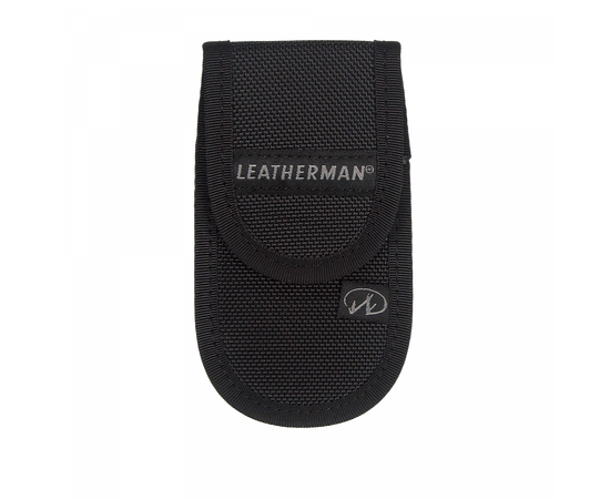 Мультитул Leatherman Rebar Coyote 832406 с нейлоновым чехлом