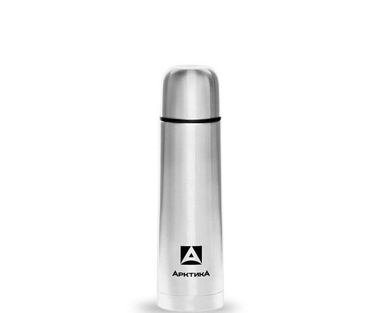 Термос Арктика классический 0.5 литра, с узким горлом, 101 500
