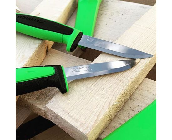 Нож Mora - Morakniv Basic 511 Limited Edition 2019
