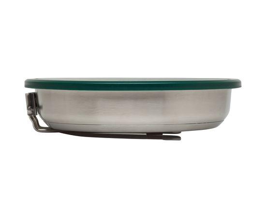 Набор Stanley: сковорода походная с аксессуарами