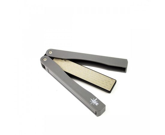 Компактная складная алмазная точилка ACE ASH105