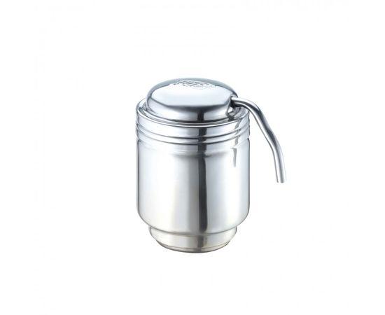 Походная кофеварка Esbit