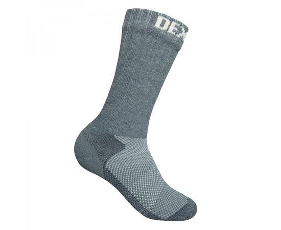 Водонепроницаемые носки DexShell Terrain Walking Socks
