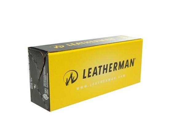 Карманный мультитул инструмент Leatherman Freestyle