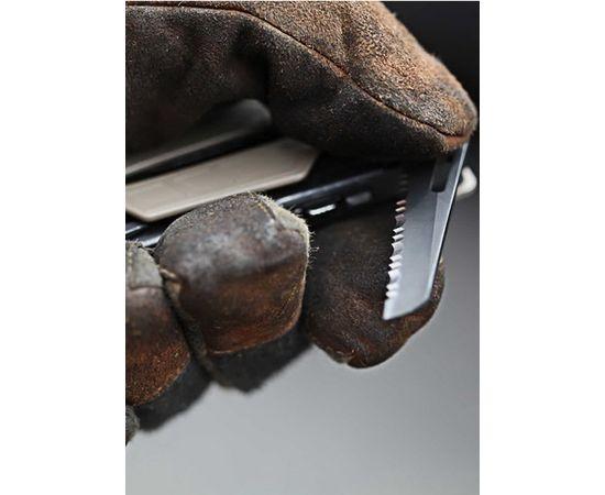 Мультитул инструмент Leatherman OHT Coyote Tan