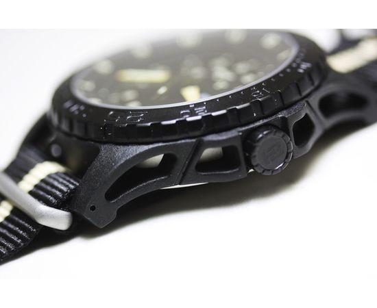Часы Traser P 6600 Sand нато