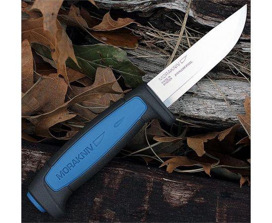 Нож Mora Morakniv Pro S, нержавеющая сталь