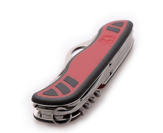 Швейцарский нож Victorinox Forester 0.8361.MWC, с фиксатором