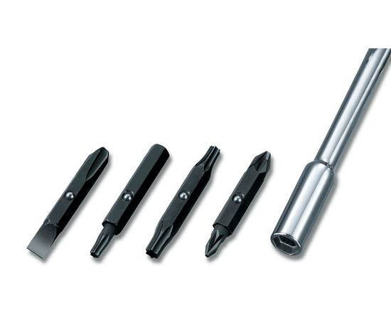 Швейцарский нож Victorinox Cyber Tool 1.7725.T, 34 функции