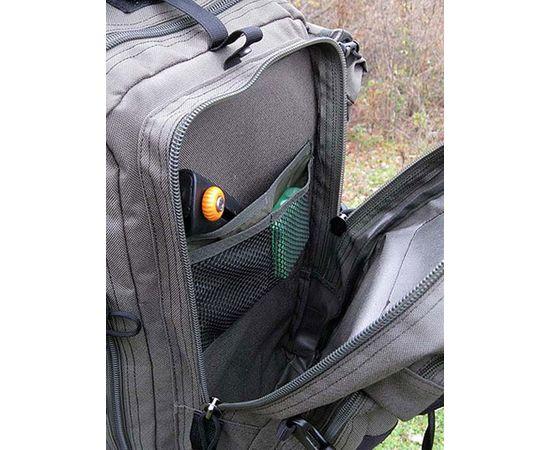 Тактический рюкзак Kiwidition Kahu,олива
