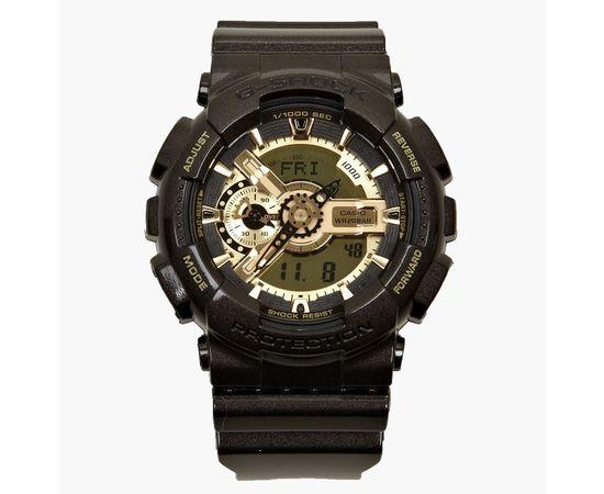 Часы Casio G-Shock GA-110BR-5A / GA-110BR-5AER