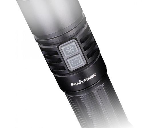Фонарь Fenix PD40R Cree XHP 70
