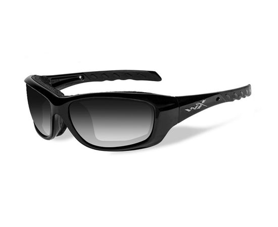 Свето-настраиваемые очки Wiley X Gravity CCGRA05