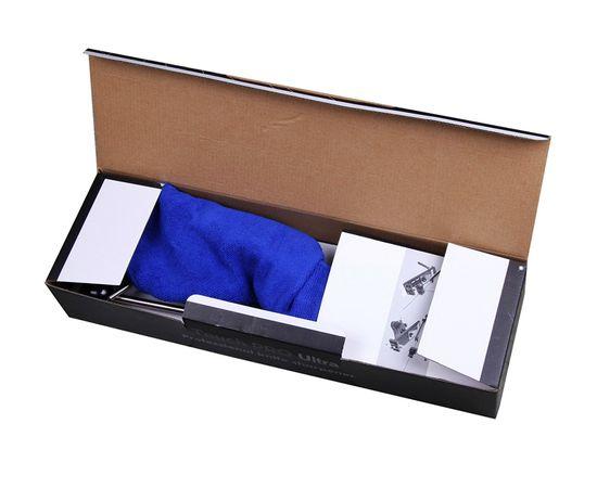 Точилка для ножей Ganzo Touch Pro Ultra