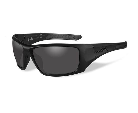 Поляризационные мужские очки Wiley-X Nash ACNAS08