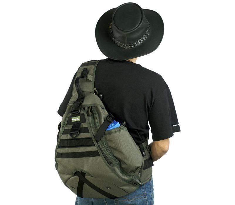 Рюкзак kiwidition kiwidition maura экспедиционный рюкзак nova your алтай 120
